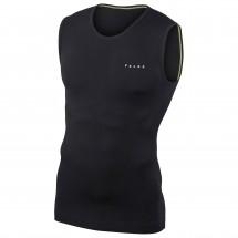 Falke - RU Athletic Singlet - Synthetic underwear