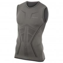 Falke - TK Comfort Singlet - Synthetic underwear