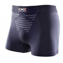 X-Bionic - Invent Light Underwear Boxer - Slip court