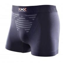 X-Bionic - Invent Light Underwear Boxer - Slip court