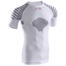 X-Bionic - Invent Light Underwear Shirt Superlight - T-paida