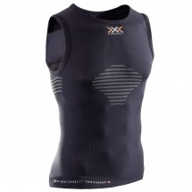 X-Bionic - Invent Light Underwear Sleeveless - T-Shirt