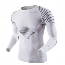 X-Bionic - Invent Underwear Shirt Superlight - Long-sleeve