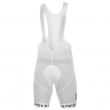 Maloja - DonM.Underpants 1/2 - Caleçon/slip de cyclisme