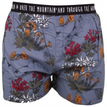 Maloja - JimM. - Underpants