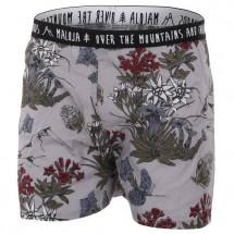 Maloja - JimM. - Kurze Unterhose