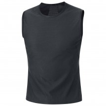 GORE Running Wear - Essential BL Singlet