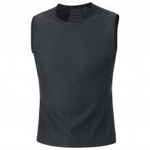 GORE Running Wear - Essential BL Singlet