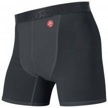 GORE Running Wear - Essential BL WS Boxer