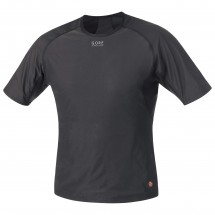 GORE Running Wear - Essential BL WS Shirt