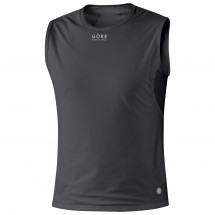 GORE Running Wear - Essential BL WS Singlet