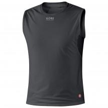 GORE Running Wear - Essential BL WS Singlet