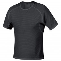 GORE Bike Wear - Base Layer Shirt - Tekokuitualusvaatteet
