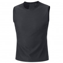 GORE Bike Wear - Base Layer Singlet - Tekokuitualusvaatteet
