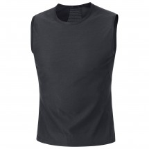 GORE Bike Wear - Base Layer Singlet - Synthetisch ondergoed