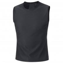 GORE Bike Wear - Base Layer Singlet - Sous-vêtements synthét