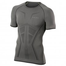 Falke - TK Athletic S/S Shirt - Synthetic underwear