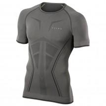 Falke - TK Athletic S/S Shirt - Synthetisch ondergoed