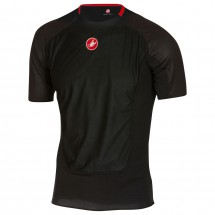 Castelli - Prosecco Wind S/S - Synthetic base layers