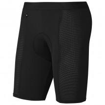adidas - Infinity Innershort - Bike underwear