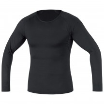 GORE Bike Wear - Base Layer Thermo Shirt Long
