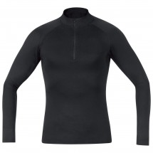 GORE Bike Wear - Base Layer Turtleneck