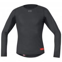 GORE Bike Wear - Base Layer Windstopper Thermo Shirt Long