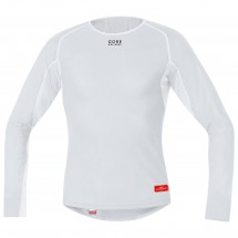 GORE Bike Wear - Base Layer Windstopper Thermo Shirt Long