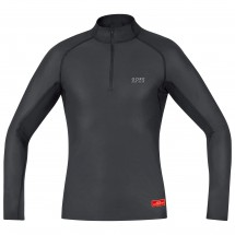 GORE Bike Wear - Base Layer Windstopper Turtleneck