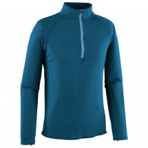 Patagonia - Cap Lightweight Zip-Neck - Synthetic base layers