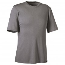 Patagonia - Capilene Daily T-Shirt - Sous-vêtements synthéti