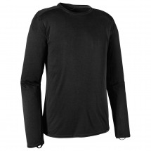 Patagonia - Capilene Midweight Crew - Synthetic underwear