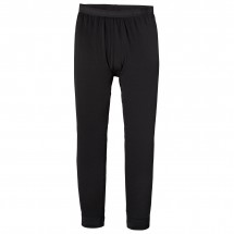 Patagonia - Capilene Thermal Weight Bottoms - Synthetic base layer
