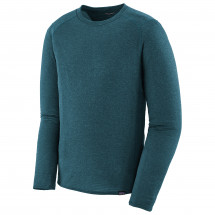 Patagonia - Capilene Thermal Weight Crew