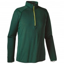 Patagonia - Capilene Thermal Weight Zip-Neck