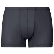 Odlo - Boxer Cubic 2 Pack - Synthetic underwear
