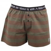 Maloja - Beaver PoundM. - Sous-vêtements usuels