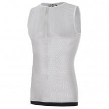 Maloja - DylanM. Snow - Synthetic underwear