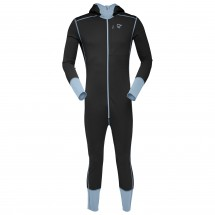 Norrøna - Super Onepiece - Synthetic base layer