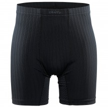 Craft - Active Extreme 2.0 Boxers - Synthetisch ondergoed