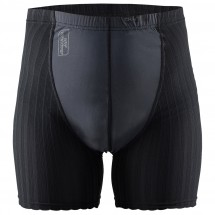 Craft - Active Extreme 2.0 Boxers WS - Sous-vêtements synthé