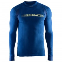 Craft - Active Extreme 2.0 CN L/S - Synthetic underwear