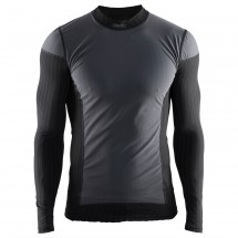 Craft - Active Extreme 2.0 CN L/S WS - Sous-vêtements synthé