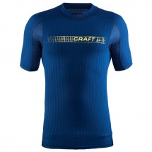 Craft - Active Extreme 2.0 CN S/S - Synthetisch ondergoed