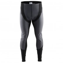 Craft - Active Extreme 2.0 Pants WS - Synthetic underwear