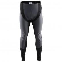 Craft - Active Extreme 2.0 Pants WS - Sous-vêtements synthét