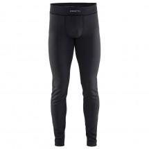 Craft - Wool Comfort Pants - Sous-vêtements synthétiques