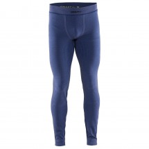 Craft - Wool Comfort Pants - Synthetisch ondergoed