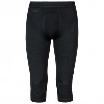 Odlo - Pants 3/4 Evolution Warm - Synthetisch ondergoed