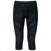 Odlo - Pants 3/4 Evolution Warm Muscle Force